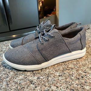 Toms Del-Rey Sneaker